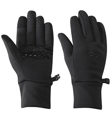Outdoor Research Wm Vigor Heavy Glove