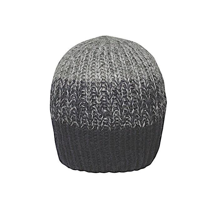 Ambler Ambler Cypress Hat
