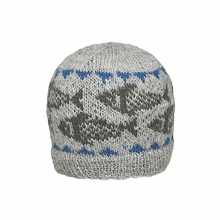 Ambler Ambler Fish Hat