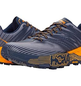 Hoka One One Mn Speedgoat 4