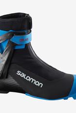Salomon S/Lab Carbon Skate Prolink Boot