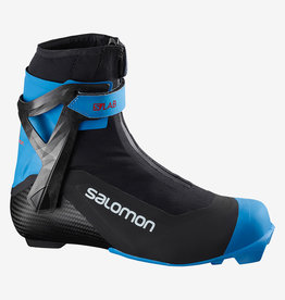 Salomon S/Lab Carbon Skate