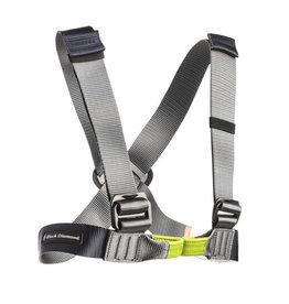 Black Diamond Vario Adjustable Chest Harness
