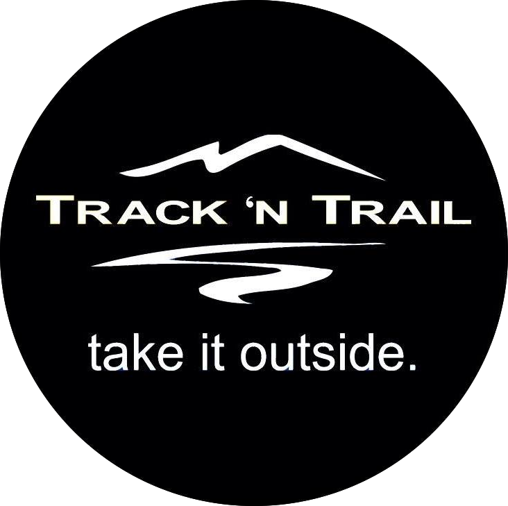 Track 'N Trail Gift Card (Purchased Online)