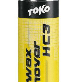 Toko Toko Wax Remover HC3 250ml