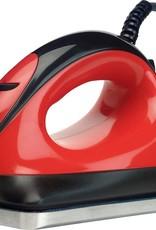 Swix Swix T73 Digital Iron