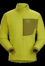 Arcteryx Men's Proton LT Jacket