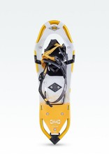 Atlas Atlas Montane Snowshoes