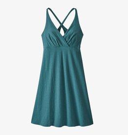 Patagonia Wm Amber Dawn Dress