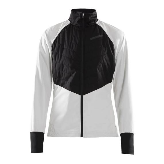 Craft Women's Storm Balance Jacket