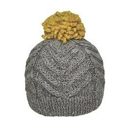 Ambler Ambler Audrey Hat