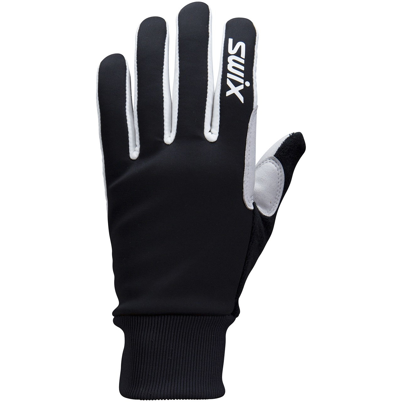 Swix Steady Glove Jr.
