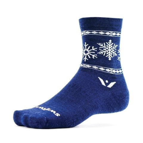 Swiftwick Vision Five
