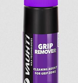 Vauhti Vauhti Grip Remover