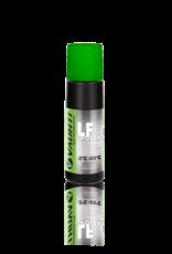Vauhti Vauhti LF Liquid Glide