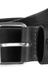 Fjallraven Sarek Belt Small