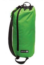 Metolius Dirt Bag Rope Bag