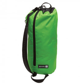 Metolius Dirt Bag Rope Bag