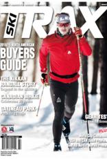 Books Ski Trax Magazine