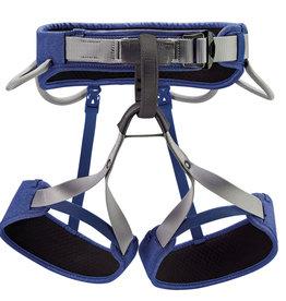 Petzl Mn Corax LT Harness
