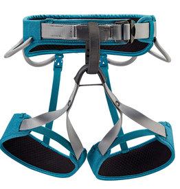 Petzl Wm Corax LT Harness