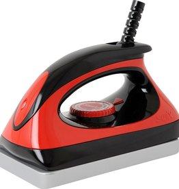 Swix Swix Iron T77 Economy
