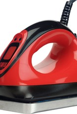 Swix Swix Iron T72 Digital Racing