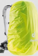 Deuter Rain Cover 1 neon