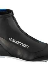 Salomon RC7 Nocturne
