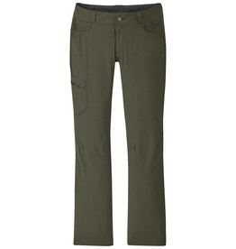 Outdoor Research Wm Ferrosi Pant