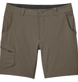 "Outdoor Research Mn Ferrosi 8"" Short"