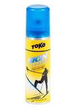 Toko Toko Skin Cleaner 70ml
