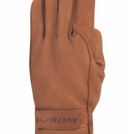Auclair Mn Dillon Glove
