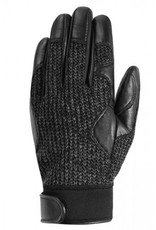 Auclair Men's Velcro Tab & Knit Glove