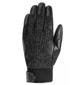 Auclair Mn Velcro Tab & Knit Glove