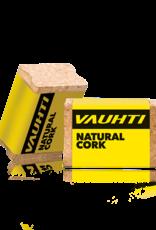 Vauhti Vauhti Natural Cork