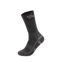 Hanwag Hanwag Alpine Sock
