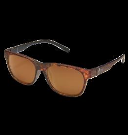 Suncloud Scene Sunglasses