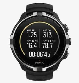 Suunto Spartan Wrist HR Baro