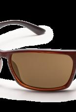 Suncloud Cutout Sunglasses