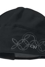 Outdoor Research Women's Icecap Hat