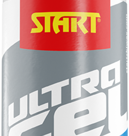 Start Start Ultra Gel -5/-20