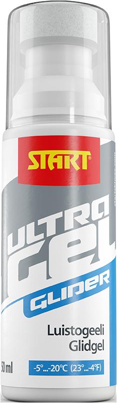 Start Start Ultra Gel -5/-20