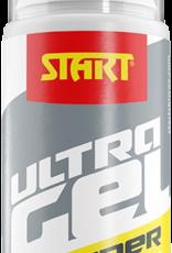 Start Start Ultra Gel +5/-10