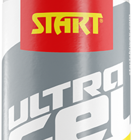 Start Start Ultra Gel +5/-10