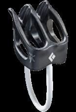 Black Diamond ATC XP Belay Device