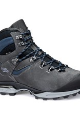 Hanwag Men's Tatra Light Bunion GTX