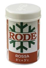 Rode Rode Stick Kick Wax