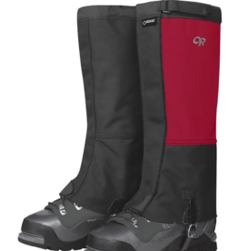 Outdoor Research Expedition Croco Gaiter