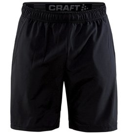Craft Mn Core Charge Short